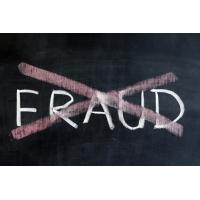 Wholesale 5 Warning Signs Fraud Prevention Services Dealing with Chinese Scammers from china suppliers