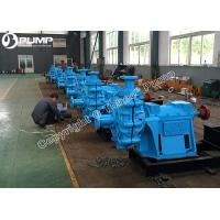 Wholesale Tobee™ Concentrate pulp slurry pump from china suppliers