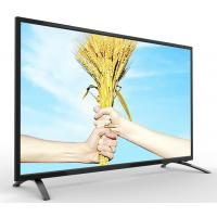 """Wholesale Home 3D Full Full HD LED TV 32"""" , 32 Inch Android LED TV DLED 5000 / 1 Contrast from china suppliers"""