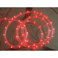 Buy cheap 2-Wire Round Rope Light from wholesalers