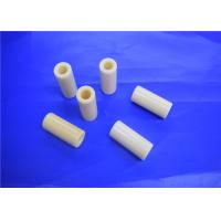 Wholesale High Alumina Ceramic Plunger Piston for Pump , Ceramic Piston Rings  Manufacturer from china suppliers