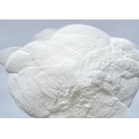 Wholesale Local anesthetic Lidocaine/ Lidocaine hydrochloride Pharmaceutical Raw Material white powder from china suppliers