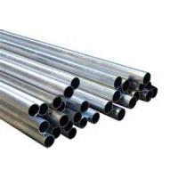Wholesale Electronic Components 18Inches Polished Molybdenum Tube ASTM B386-03 from china suppliers