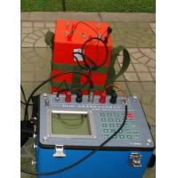 Wholesale Resistivity IP Meter for Underground Water Detector from china suppliers