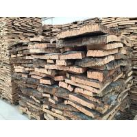 Wholesale Cork Bark tiles from china suppliers