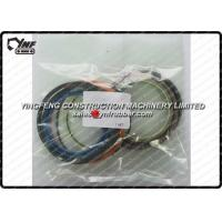 Wholesale Kobelco Excavator parts o ring seal kits excavator hydraulic swing motor oil seal kit from china suppliers