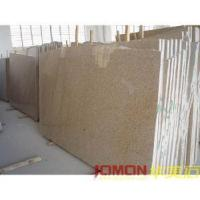 Wholesale G682, 682 Granite Slab (XMJ-SB08) from china suppliers