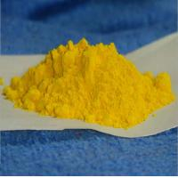 Wholesale Yellow-Orange Powder Tretinoin Pharmaceutical Raw Materials CAS 302-79-4 for Psoriasis from china suppliers