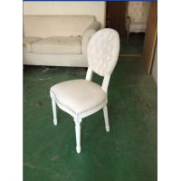 Quality Wood & Fabric Material and Living Room Furniture Specific Use Wooden Chair Relaxing Chair for sale