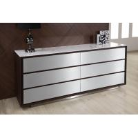 Wholesale Black Walnut Kitchen Furniture Sideboard / Dining Room Sideboards from china suppliers