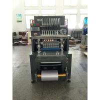Wholesale Magnetic Stripe Applicator PVC/Plastic Card Making Auxillary Equipment  For Transparent Overlay Flim from china suppliers