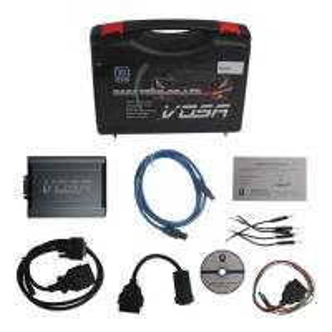Wholesale Vdsa-hd ECU Flashing tool VDSA-HD ecu diesel Truck diagnostic from china suppliers