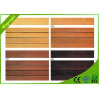 Wholesale Wall Decorative Flexible split brick wall tiles For office building / hospital / shop from china suppliers