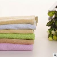 (Super close skin) WOVEN TOWEL CLOTH (all cotton) TERRY CLOTH FABRIC TOWEL FABRIC