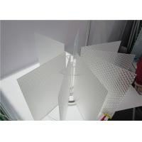 Wholesale Prismatic Light Diffuser Sheet from china suppliers