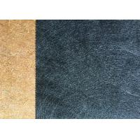 Wholesale Non - Toxic Soft Fibreboard Corrosion Resisting Environmental - Friendly from china suppliers