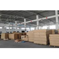 Matrix Furniture Co., Ltd