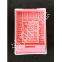 Wholesale Fault-free Readily Available Tissue Embedding Cassette, Mid Size, Tissue Embedding Cassette, Shenyang Yude from china suppliers