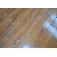 High Traffic Laminate Flooring Images Buy