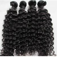 Wholesale Virgin Cambodian Tape Hair Extensions Double Weft 18 Inch Colored from china suppliers