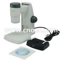 Wholesale 180X 540X USB Handheld Digital Microscope For Research A34.0601 from china suppliers