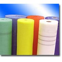 Wholesale Fiberglass Alkaline-Resistant Mesh Fabric from china suppliers