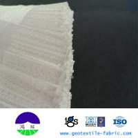 Wholesale Reinforcing Polypropylene Fibers In Concrete High Strength Tensile from china suppliers