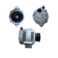 Wholesale DENSO alternator , Lester 12066 , OE 10459495 , 100211-6030 , 100211-6031 , 100211-6050 from china suppliers
