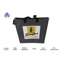 Wholesale PP Non Woven 120gsm Insulated Cooler 120g / M² For Promotional / Advertising from china suppliers