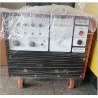 Wholesale RSN-800 Aluminum Stud Welder For Weld M3 - M13 , Arc Stud Welding Machine from china suppliers