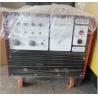 Buy cheap RSN-800 Aluminum Stud Welder For Weld M3 - M13 , Arc Stud Welding Machine from wholesalers