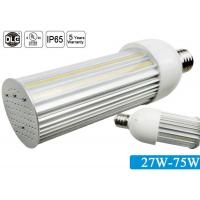 Wholesale High Brightness Led High Bay Replacement Bulbs 180 Degree Led Bulb 27w To 75w from china suppliers