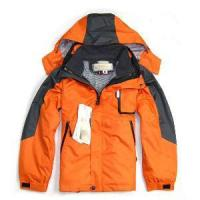 Wholesale Children Outdoor Jacket C043 from china suppliers