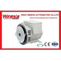 Wholesale 50Hz 10KW WR164C Brushless Stamford AC Generators AVR Three Phases from china suppliers
