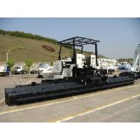 Wholesale Crawler Asphalt Paver Series from china suppliers