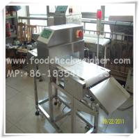 Wholesale metal detectors sales in China,install in chemical industry for food safety from china suppliers