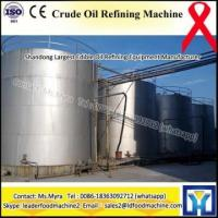 Wholesale vegetable seed oil extract machine cold press machine oil extraction from china suppliers