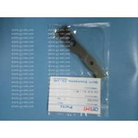Buy cheap Universal smt parts universal AI parts Arm Kick Out ( RH ) ..44241920 from wholesalers