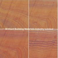Wholesale Rainbow Sandstone, China Multicolor Sandstone from china suppliers