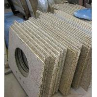 Wholesale Granite Vanity Top from china suppliers