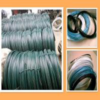 Wholesale PVC coated wire with dispenser discount sale product from china suppliers