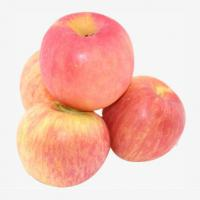 Wholesale yantai red fuji apple (very delicious),it is suitbale for all people from china suppliers