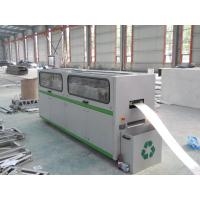 Wholesale CNC Control CU Stud And Track Roll Forming Machine with Industrial Computer from china suppliers