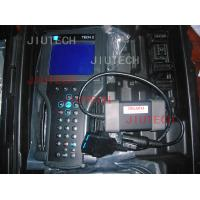 Wholesale ISUZU GM TECH2 with ISUZU 24V adapter for truck diagnostic  software version V11.540 from china suppliers