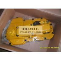 Wholesale Steering and Brake Assy Shantui Spare Parts for SD22 Bulldozer CE / ROHS / FCC from china suppliers