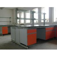 Wholesale Lab Central Casework Factory | Lab Central Casework Suppliers | Lab Central Casework Price from china suppliers