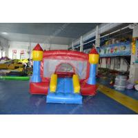 Wholesale Toddler inflatable  commercial bounce house , inflatable moon bounce from china suppliers