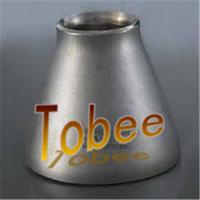 Wholesale Pipe fittings stainless steel weld concentric reducer from china suppliers