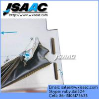Quality Protection film for laser cut for sale
