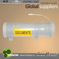 Wholesale Document Holder for Tank Container from china suppliers